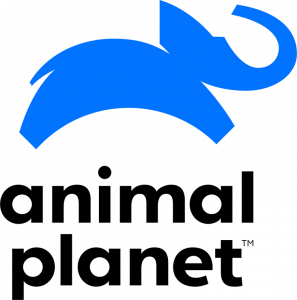 Animal Planet TV Logo