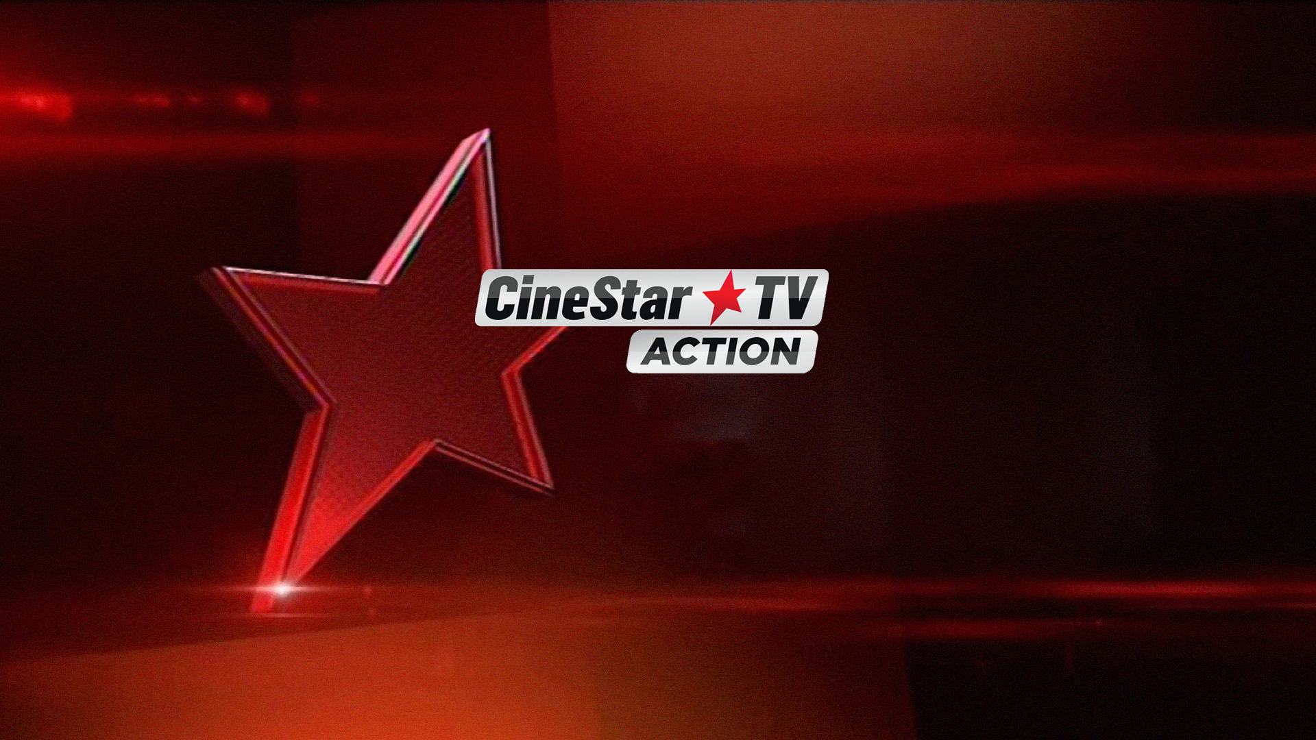 Cinestar Action Slider