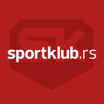 sportklub.rs thumb