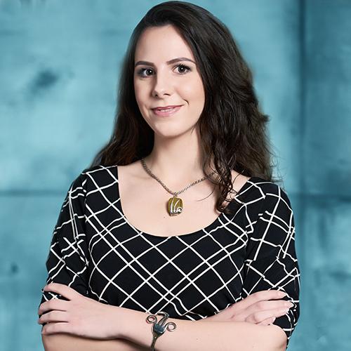 Anđela Kuzmanović