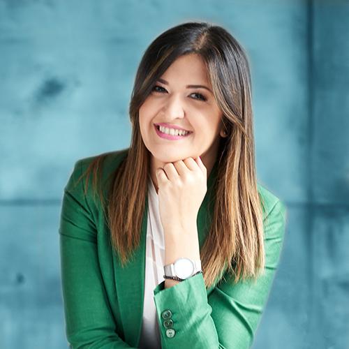 Branka Marinković