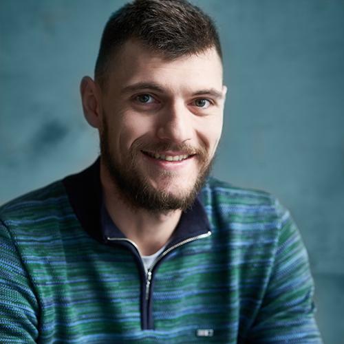 Filip Mikulić