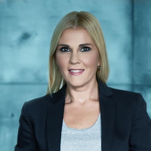 Marija Kovljenić