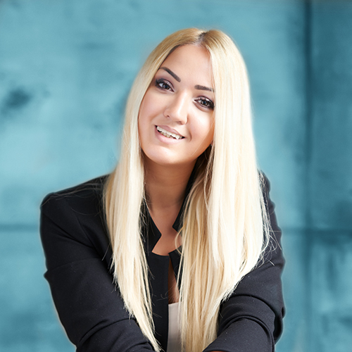 Simona Simeunović